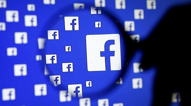 Facebook doğrulama kontrollerini genişletti