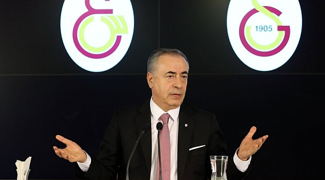 Mustafa Cengiz'den bir tepki daha: