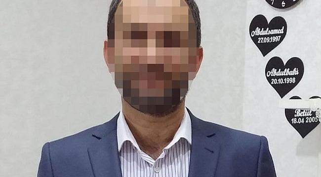 Öğretmen, 'hain' diyerek panodaki Atatürk fotoğrafını indirtti iddiası