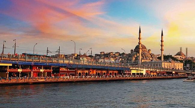 ABD Dışişleri Bakanlığı'ndan vatandaşlarına Türkiye dahil 35 ülke için 'Kaçırılabilirsiniz' uyarısı!
