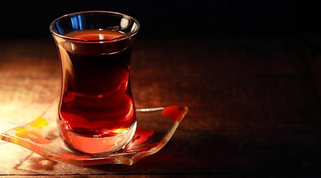 Canan Karatay: Çaya tereyağı koyun