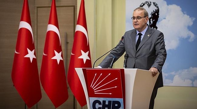 Kemal Kılıçdaroğlu, CHP MYK ve PM'yi topladı