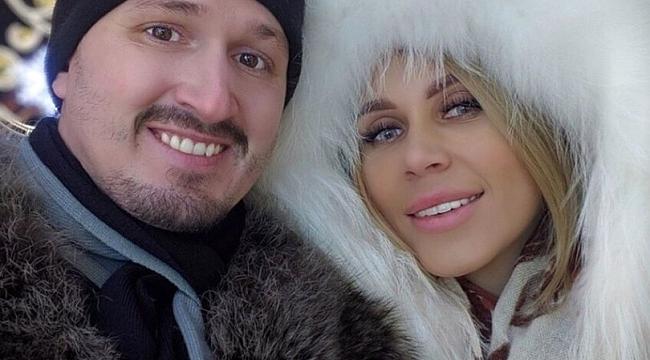 Papazın karısı güzellik yarışmasına katıldı, Rusya'da ortalık karıştı