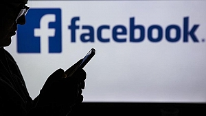 Facebook aşırılık yanlısı hesapları kapatma kararı aldı