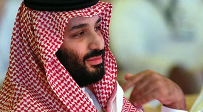 Suudi Arabistan'da ezan sesine sınırlama getirildi