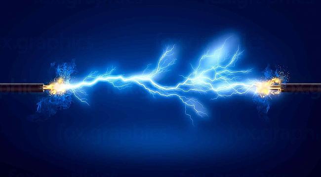 TÜRKİYE'DE KİŞİ BAŞINA DÜŞEN ELEKTRİK TÜKETİMİ 2855 kWh OLDU