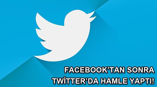 Twitter'ın Kurucusu Dorsey de dijital paraya göz kırpıyor