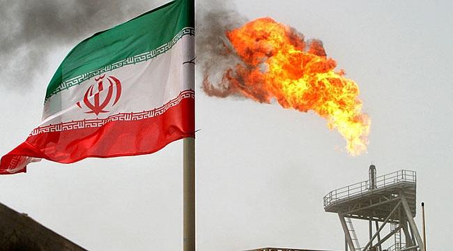 İran duyurdu: Uranyum seviyesi geçildi