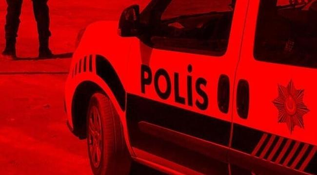 FETÖ şüphelisi çift, çocuklarıyla Yunanistan'a kaçarken yakalandı