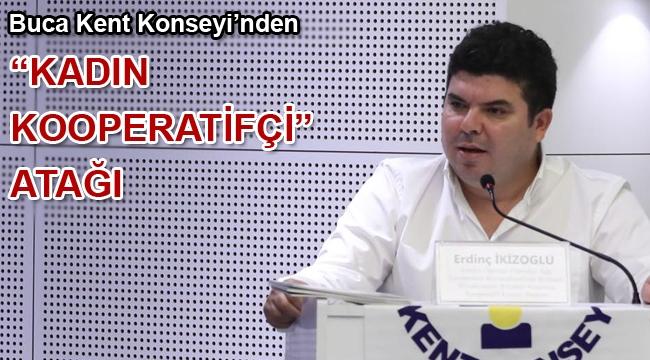 Başkan Kılıç: Sivil toplum projelerimizin kılavuzu