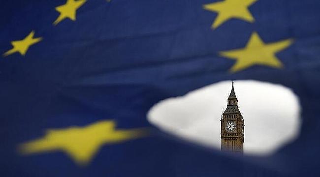 Brexit'te flaş gelişme: AB kabul etti