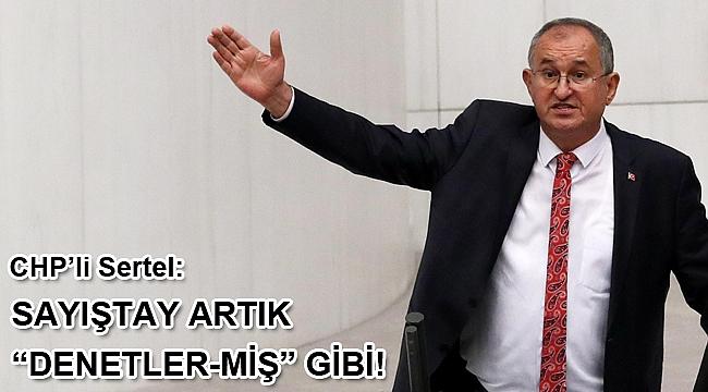Sayıştay Başkanı'nın kardeşinin TRT'deki hızlı yükselişi