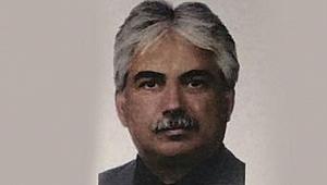 ABD İstanbul Başkonsolosluğu irtibat görevlisi Metin Topuz'un tahliye talebine ret
