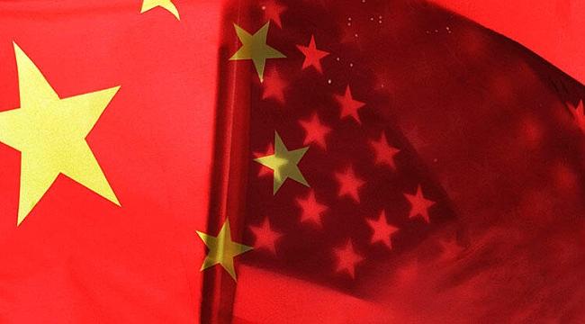 Çin'den Hong Kong İnsan Hakları ve Demokrasi Yasası'na misilleme