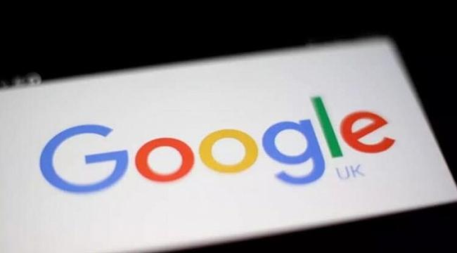 Google çöktü mü? Google neden açılmıyor? İşte ilk resmi açıklama