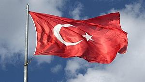 The Times gazetesinden dikkat çeken Türkiye makalesi