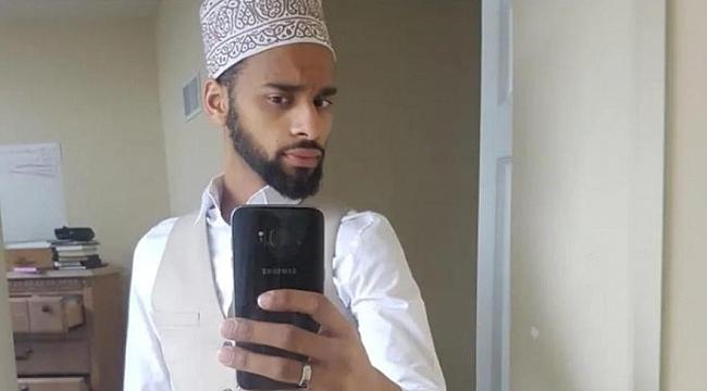 Türkiye'nin Kanada'ya iade ettiği IŞİD'li terörist tutuklandı