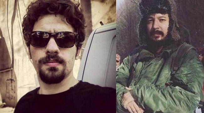 Uludağ'da iki dağcı 3 gündür kayıp! Bursa Valisi'nden açıklama