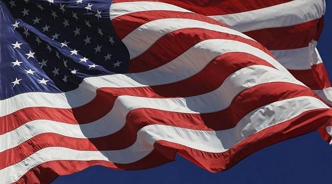 ABD'den tüm vatandaşlarına çağrı! Hemen terk edin