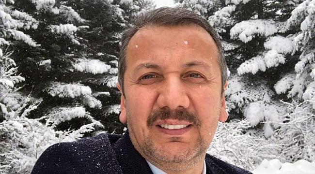 AKP'li başkandan skandal Rahşan Ecevit yorumu