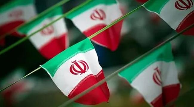 İranlı vekil açıkladı: Trump'ı öldürene 3 milyon dolar