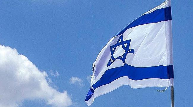 İsrail'den Körfez ülkelerine