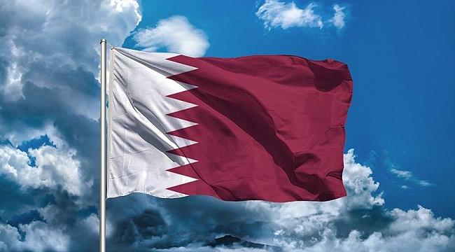 Katar'da deprem: Başbakan istifa etti