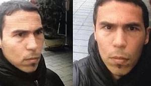 Reina'da düzenlenen terör saldırısında mütalaa açıklandı