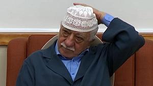 Şehit polisin ailesine ödenen tazminat için FETÖ sanıklarına dava