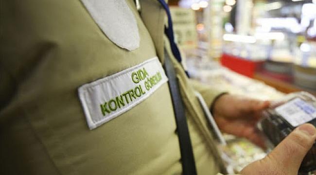 Tarım ve Orman Bakanlığı duyurdu! 74 firmaya ait 99 ürün ifşa edildi