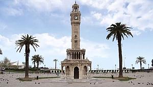 'Selluka sistemi İzmir turizmini öne çıkaracak'
