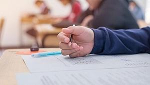 Açıköğretim Fakültesi sınav sonuçları açıklandı!