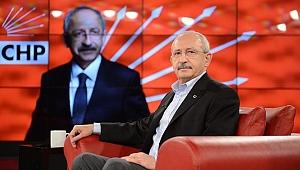CHP lideri Kılıçdaroğlu'ndan 'kurultay' mektubu! 'Büyük üzüntü duyuyorum'