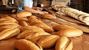 İzmir'de ekmek zammı onaylandı!