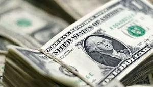 Dolarda büyük yükseliş! Yeniden 7 liraya dayandı!