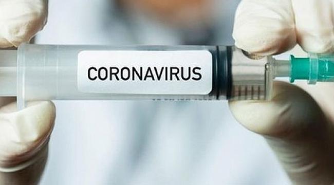 Rusya'dan flaş koronavirüs hamlesi!