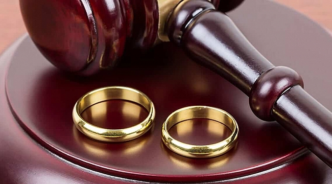 Yargıtaydan emsal karar! O nafaka alacakları silinecek