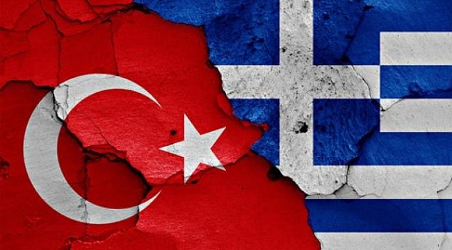 Yunanistan ve Türkiye'ye diyalog çağrısı