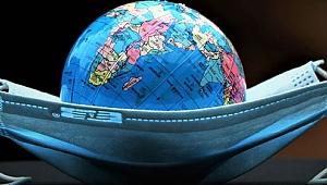 Dünya genelinde koronada vaka sayısı artıyor!