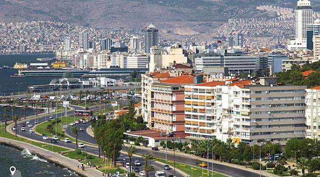Sun Express'ten İzmir'e direk uçuş müjdesi!
