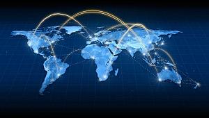 E-ticaret pazarı 2022'de 6,5 trilyon dolara ulaşacak