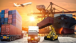 Kasım ayı ihracat 16 milyar 88 milyon dolar oldu