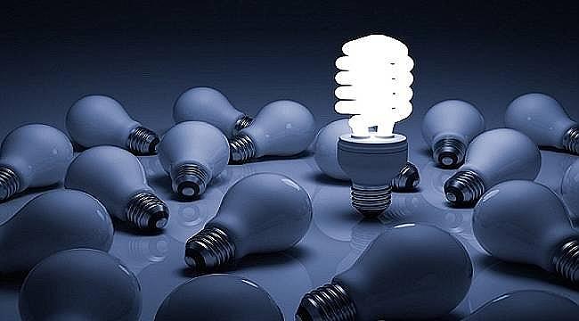Elektrik tasarrufu konusunda doğru bilinen yanlışlar