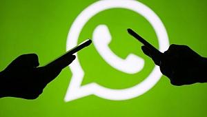 Türkiye'nin başlattığı inceleme sonrası WhatsApp'tan flaş açıklama!