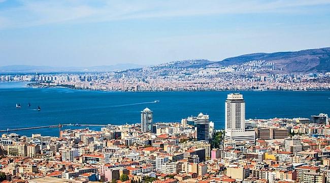 Sürdürülebilir İzmir İçin EGİAD Çalışmaya Hazır