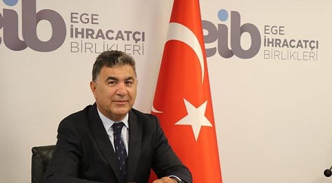 EHKİB, Finlandiya ile Türk firmalarını buluşturuyor