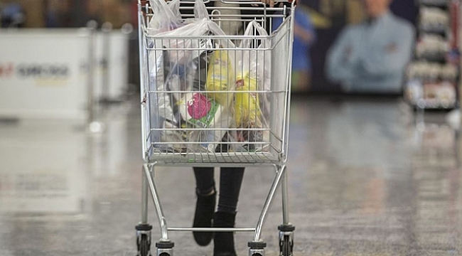 Tüketici güven endeksi belli oldu