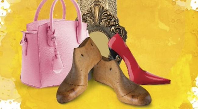 İhracatta hedef 300 milyon çift ayakkabı