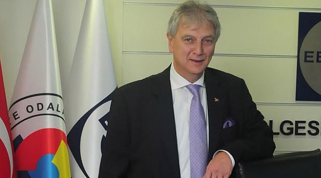 30 Ağustos Türk Milleti'nin dirilişinin miladıdır
