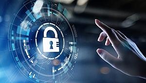 KOBİ'lerin karşılaştığı en büyük 5 siber güvenlik tehdidi